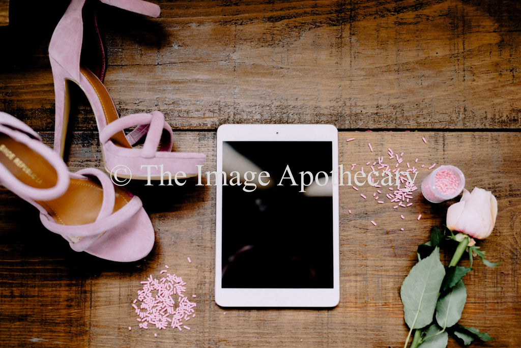 The Image Apothecary-4131 - Stock Photography by The Image Apothecary