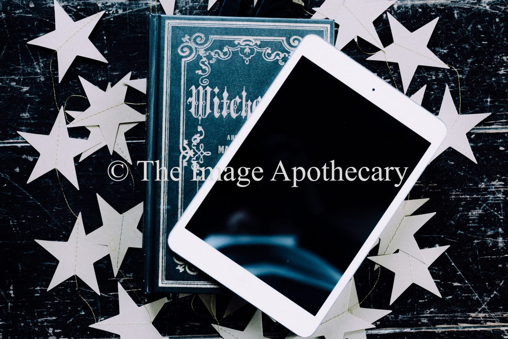 DSC_4154 - Stock Photography by The Image Apothecary