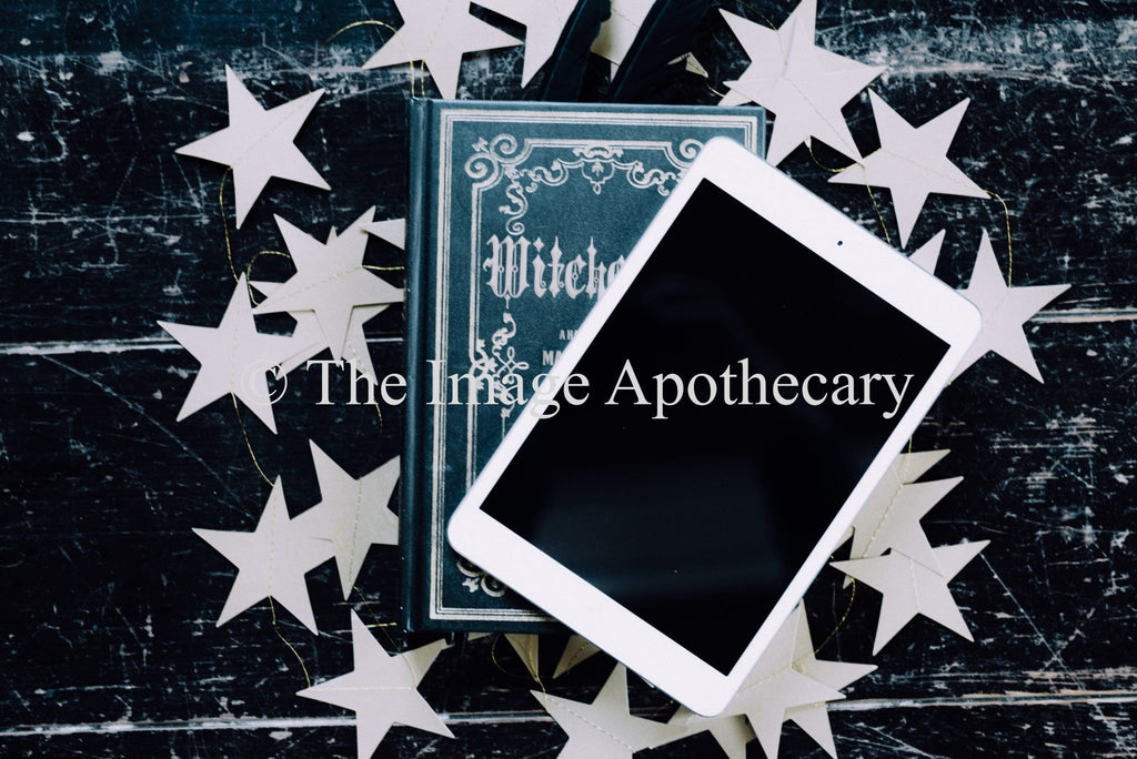 The Image Apothecary_4156M - Stock Photography by The Image Apothecary