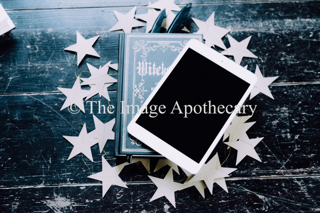 The Image Apothecary_4160M - Stock Photography by The Image Apothecary