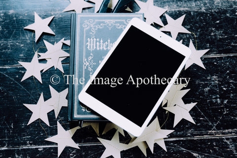 DSC_4162 - Stock Photography by The Image Apothecary