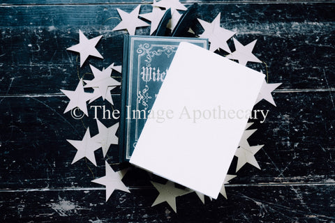 DSC_4169 - Stock Photography by The Image Apothecary