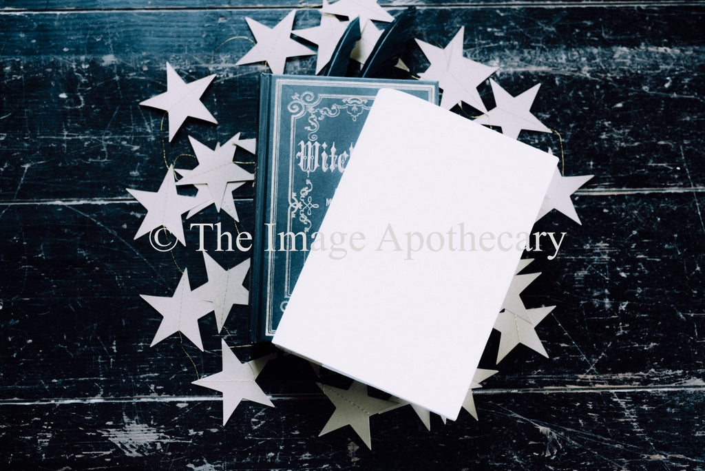 The Image Apothecary_4169M - Stock Photography by The Image Apothecary