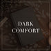 Entire Dark Comfort Collection
