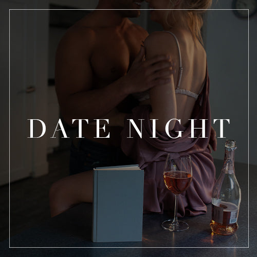 Entire Date Night Collection