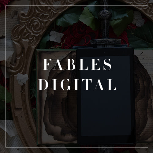 Fables Digital Collection
