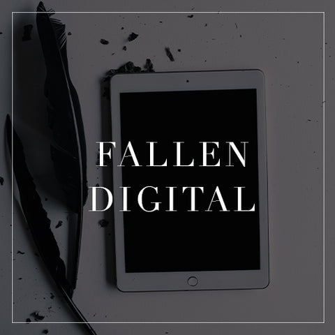 Fallen Digital Collection