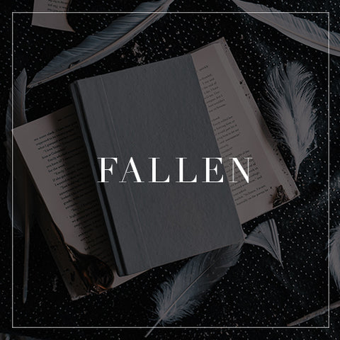 Entire Fallen Collection
