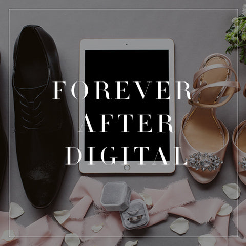 Forever After Digital Collection