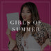 Entire Girls of Summer Collection