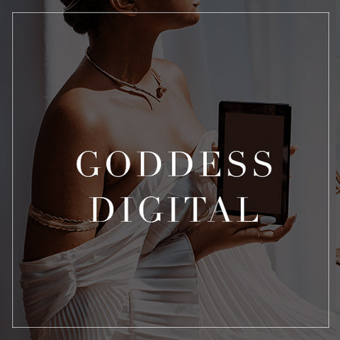 Goddess Digital Collection