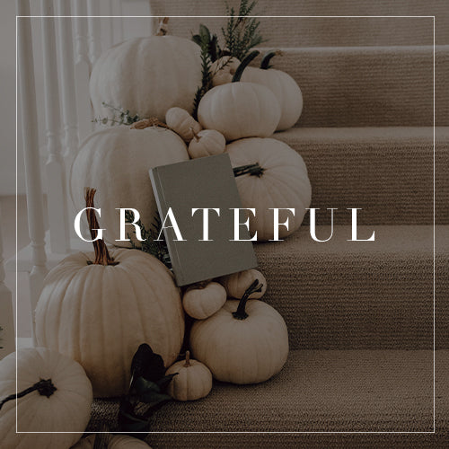 Entire Grateful Collection