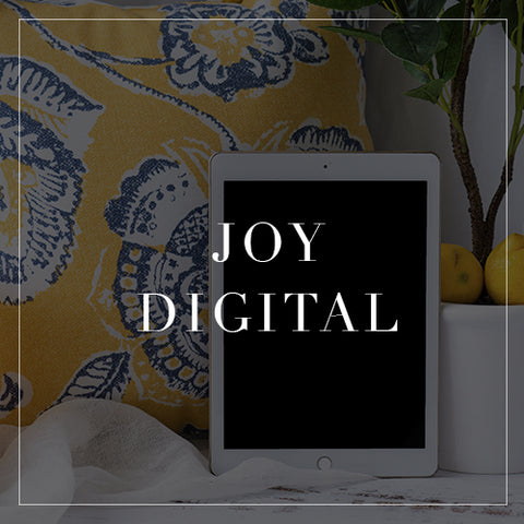 Joy Digital Collection