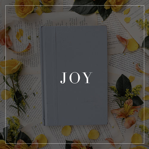 Entire Joy Collection