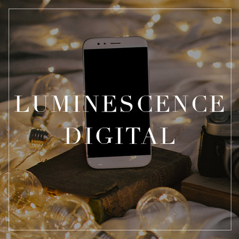 Luminescence Digital Collection