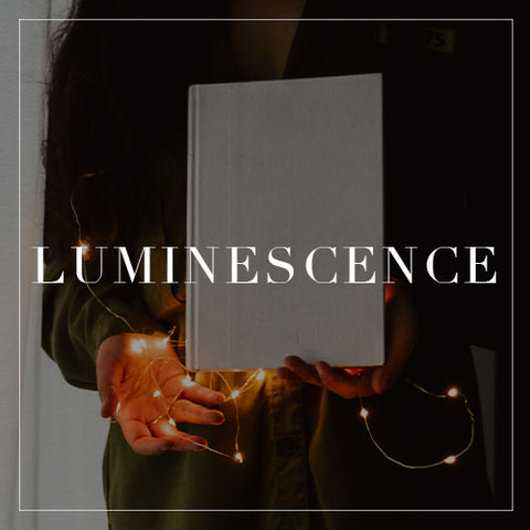 Entire Luminescence Collection