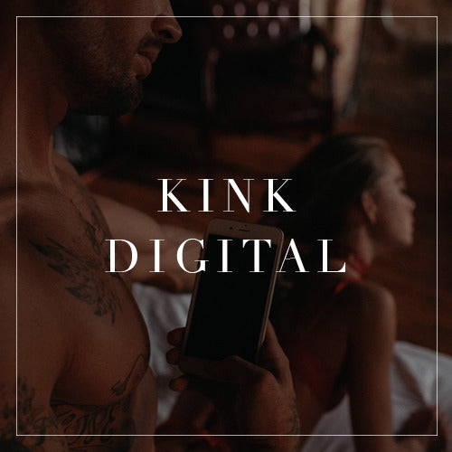 Kink Digital Collection