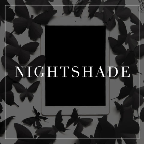 Entire Nightshade Collection