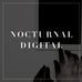 Nocturnal Digital Collection