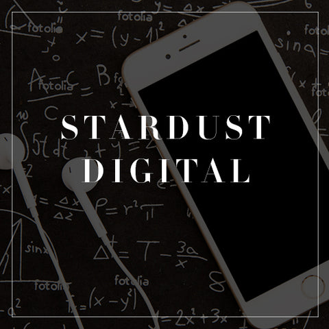 Stardust Digital Collection