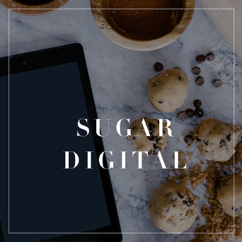 Sugar Digital Collection
