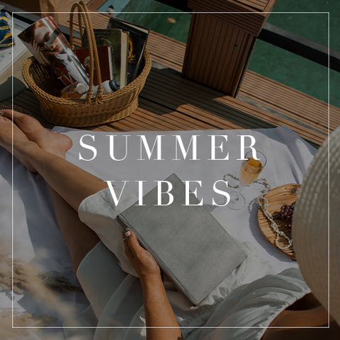 Entire Summer Vibes Collection