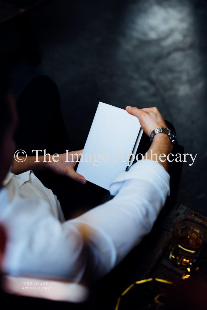 TheImageApothecary-163 - Stock Photography by The Image Apothecary