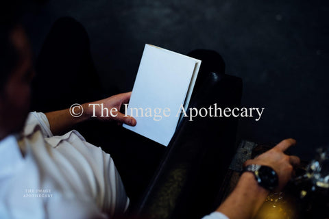 TheImageApothecary-165 - Stock Photography by The Image Apothecary