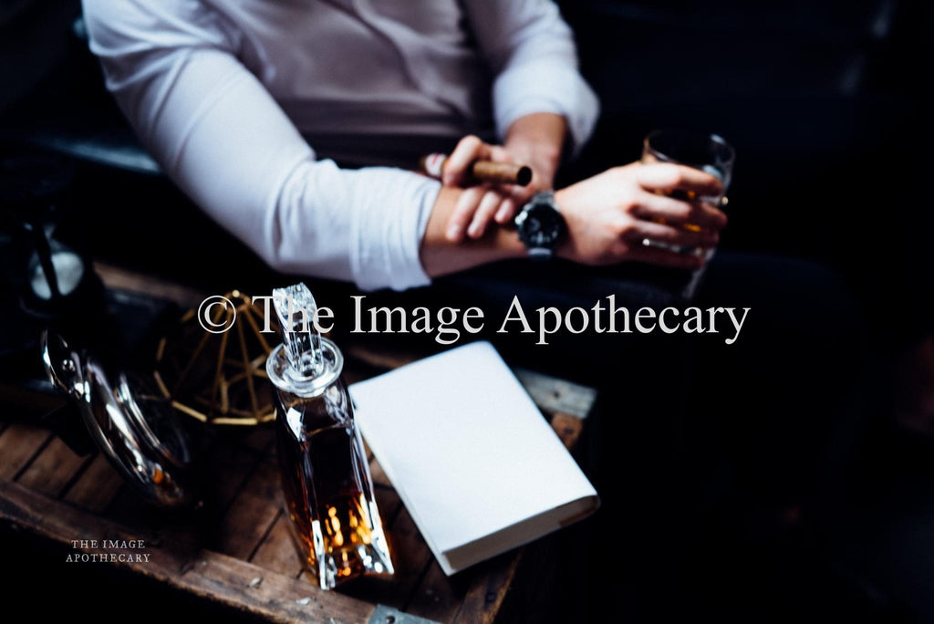 TheImageApothecary-185 - Stock Photography by The Image Apothecary