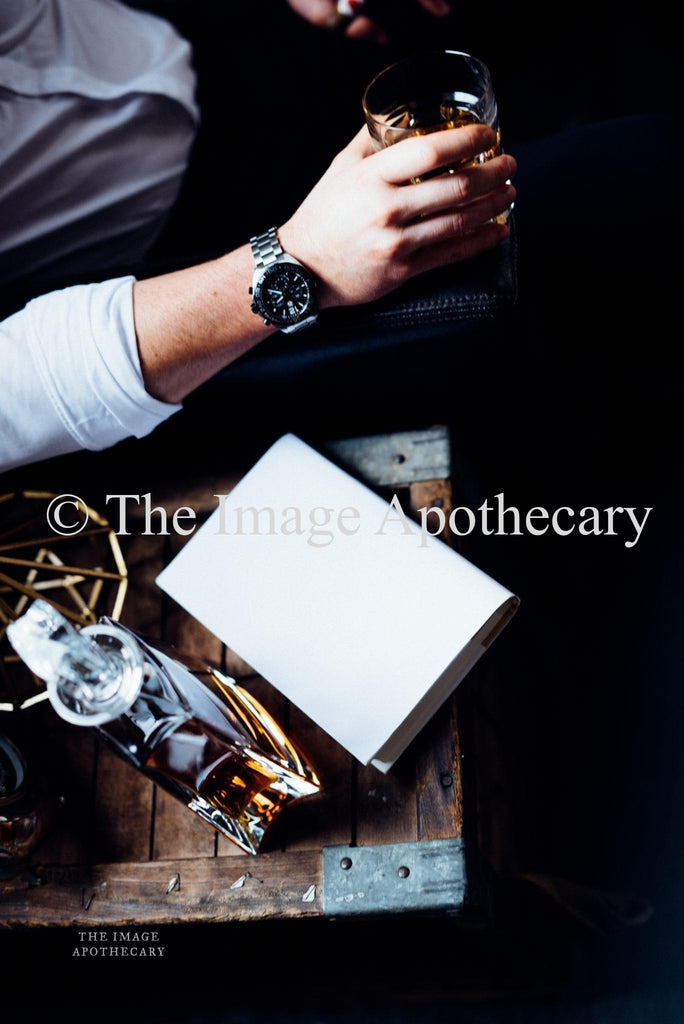 TheImageApothecary-187 - Stock Photography by The Image Apothecary
