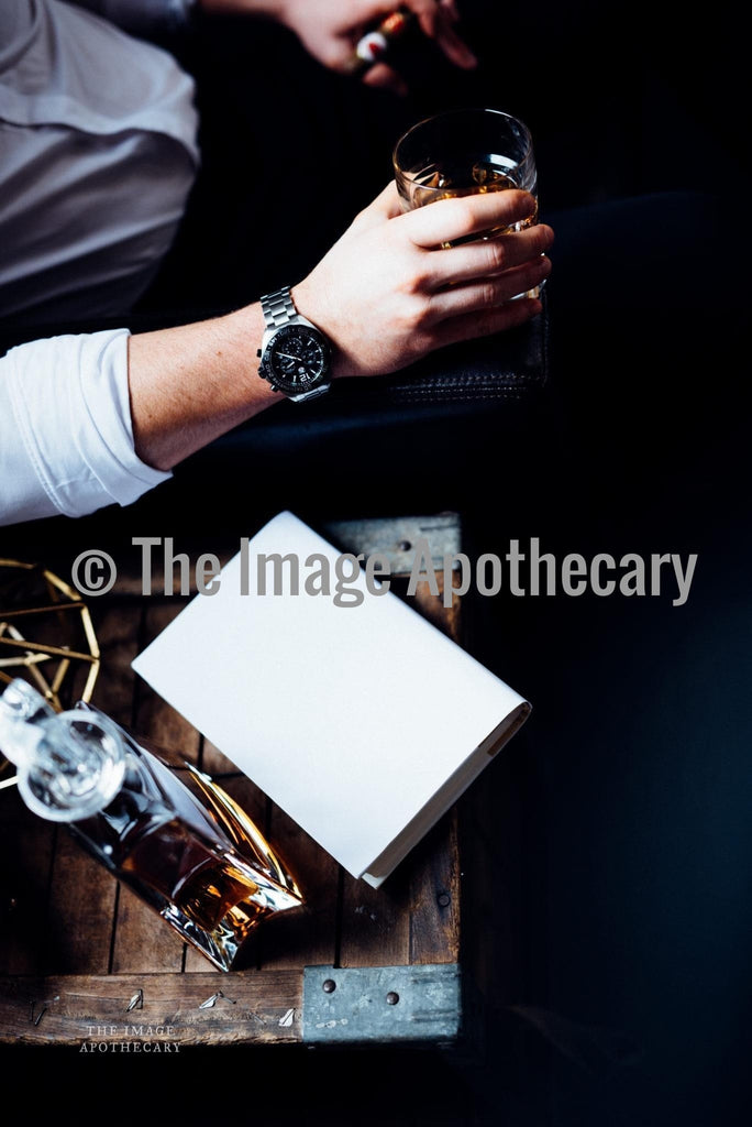 TheImageApothecary-188 - Stock Photography by The Image Apothecary