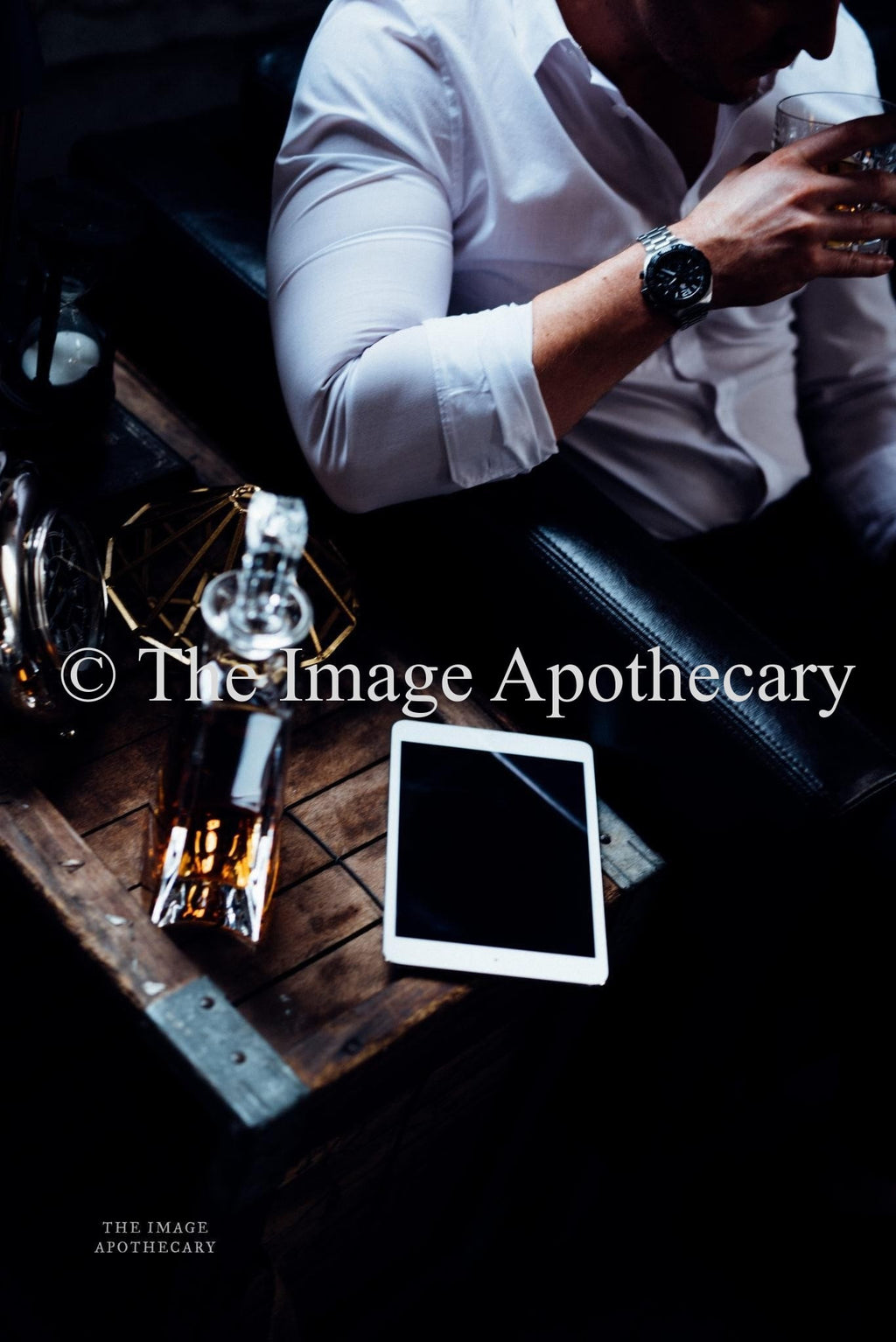 TheImageApothecary-195 - Stock Photography by The Image Apothecary