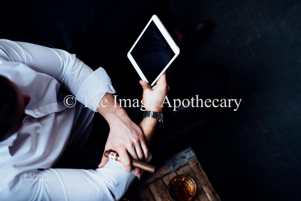 TheImageApothecary-201 - Stock Photography by The Image Apothecary