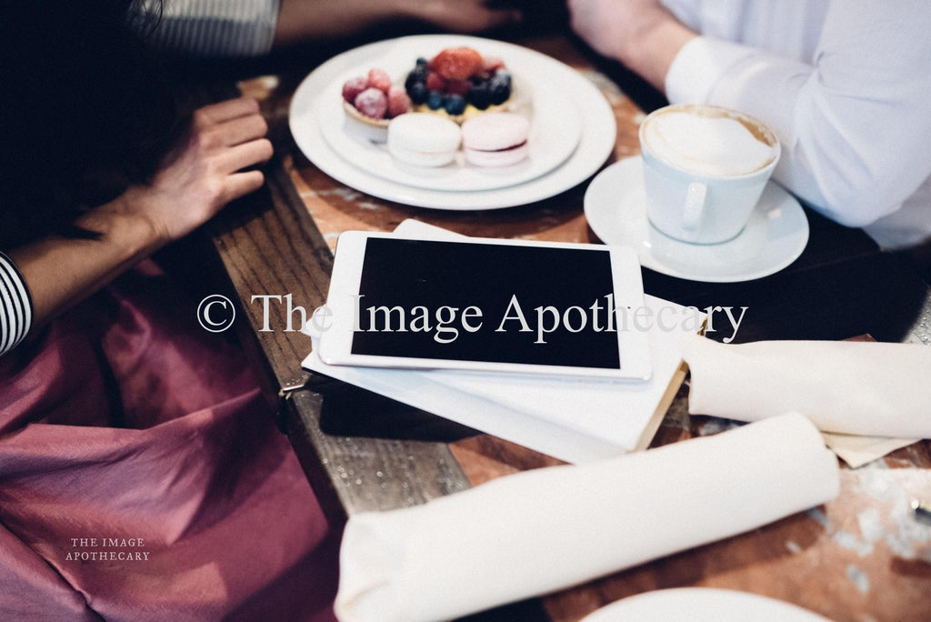 TheImageApothecary-264M - Stock Photography by The Image Apothecary