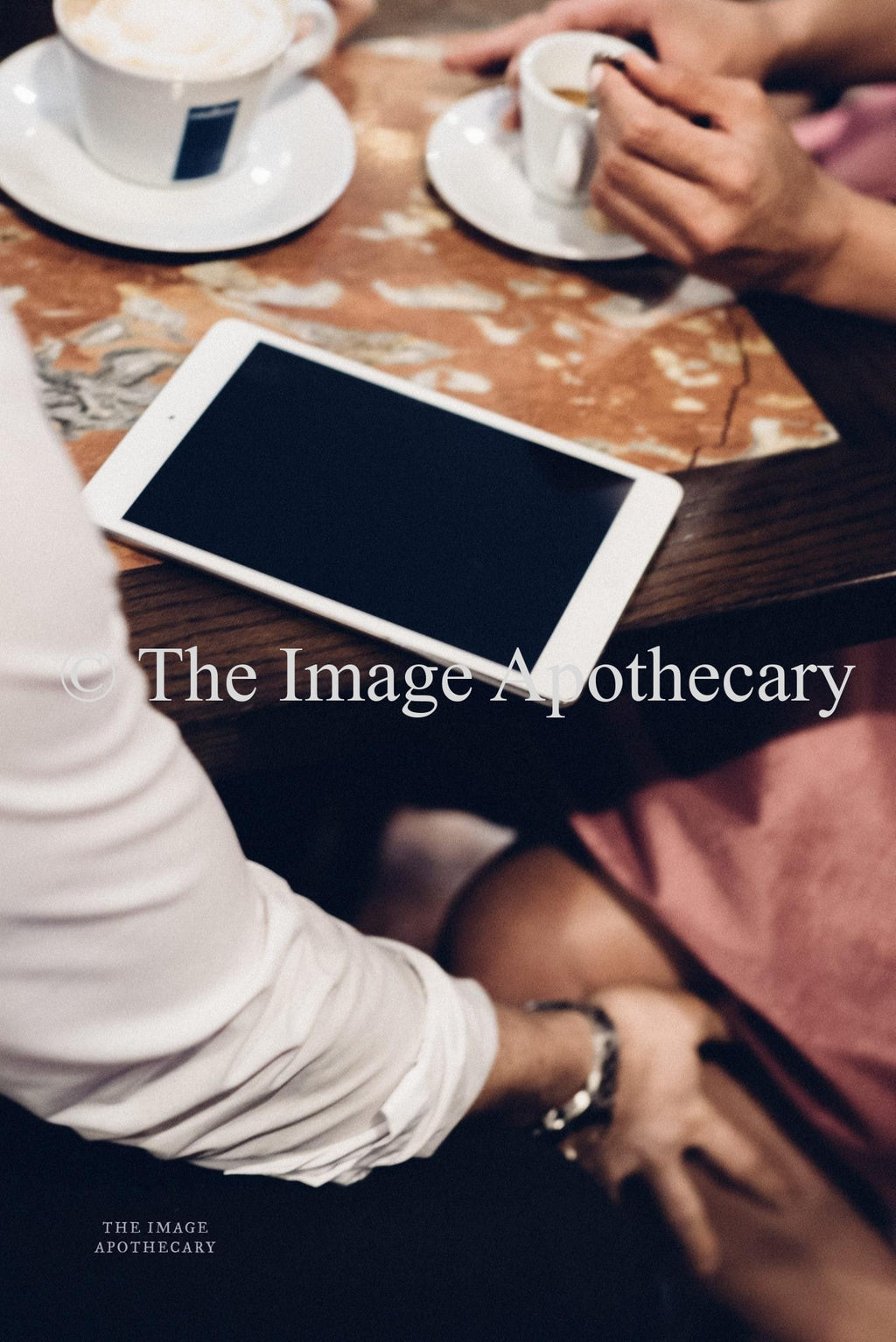 TheImageApothecary-302 - Stock Photography by The Image Apothecary