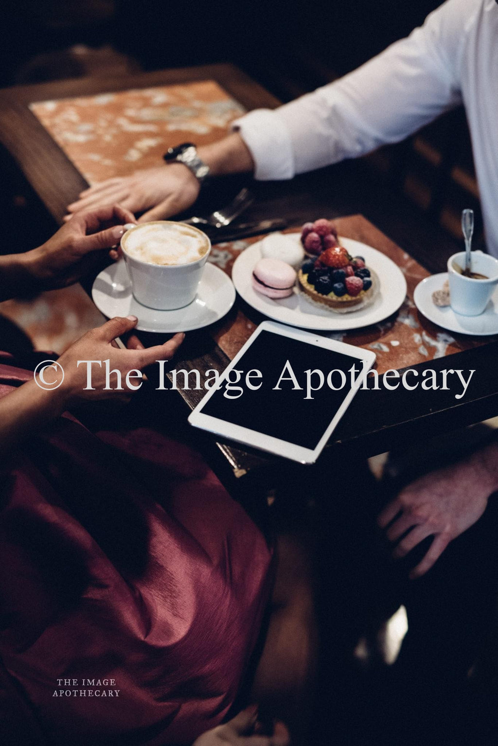 TheImageApothecary-309 - Stock Photography by The Image Apothecary