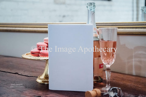 TheImageApothecary-3209 - Stock Photography by The Image Apothecary