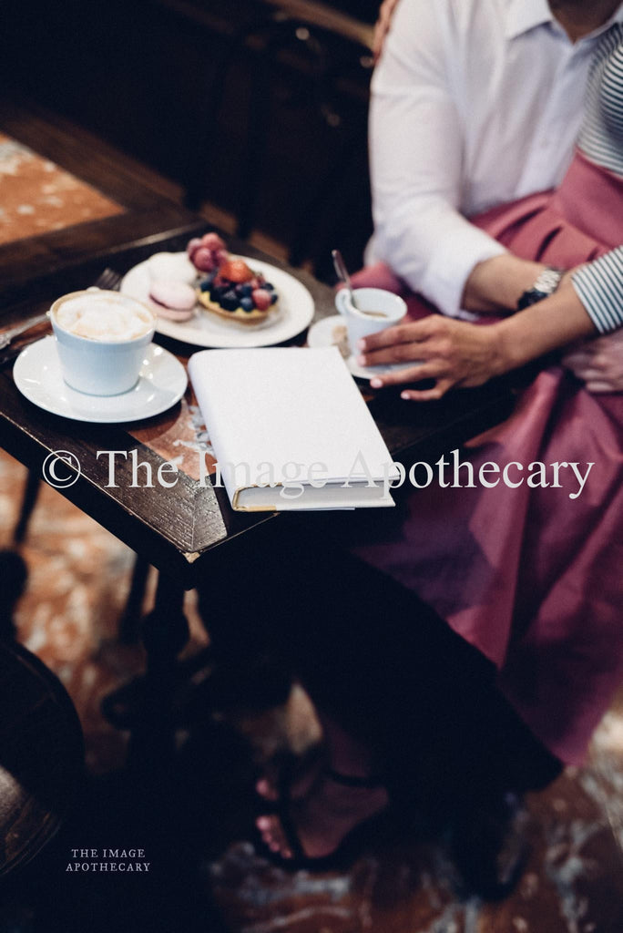 TheImageApothecary-320M - Stock Photography by The Image Apothecary
