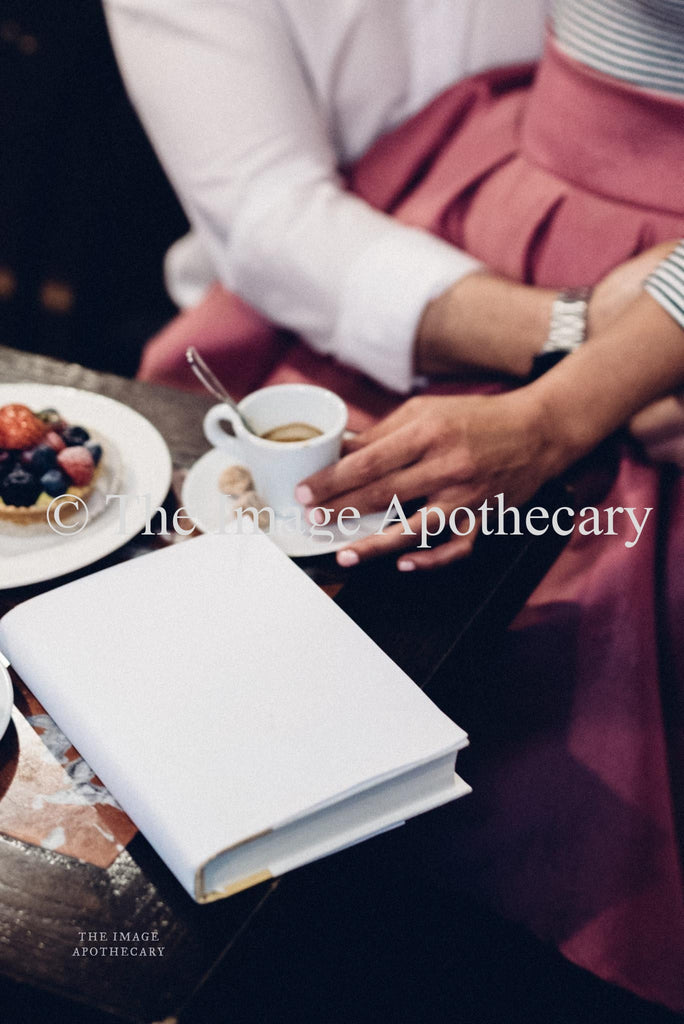 TheImageApothecary-324 - Stock Photography by The Image Apothecary