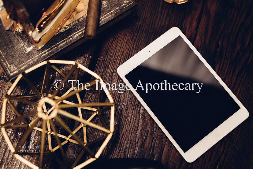 TheImageApothecary-363M - Stock Photography by The Image Apothecary