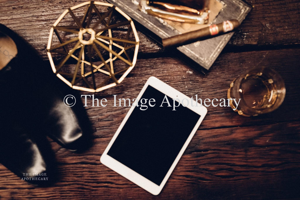 TheImageApothecary-364M - Stock Photography by The Image Apothecary