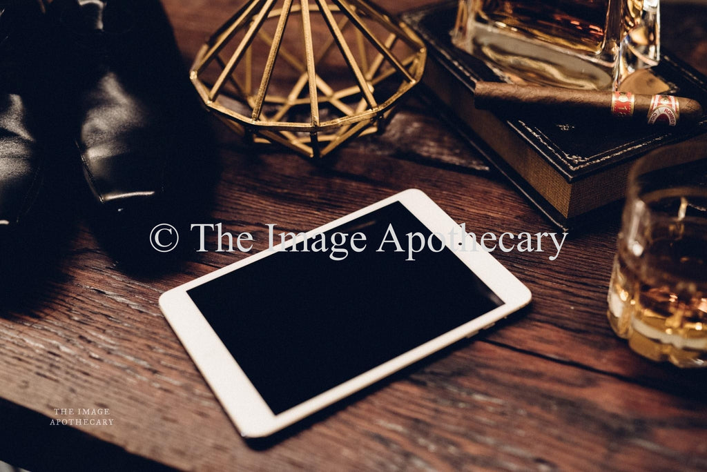 TheImageApothecary-367M - Stock Photography by The Image Apothecary