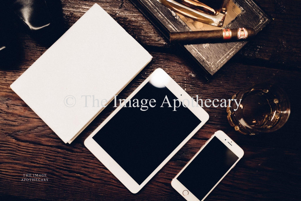 TheImageApothecary-369M - Stock Photography by The Image Apothecary