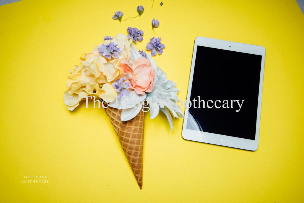 TheImageApothecary-375M - Stock Photography by The Image Apothecary