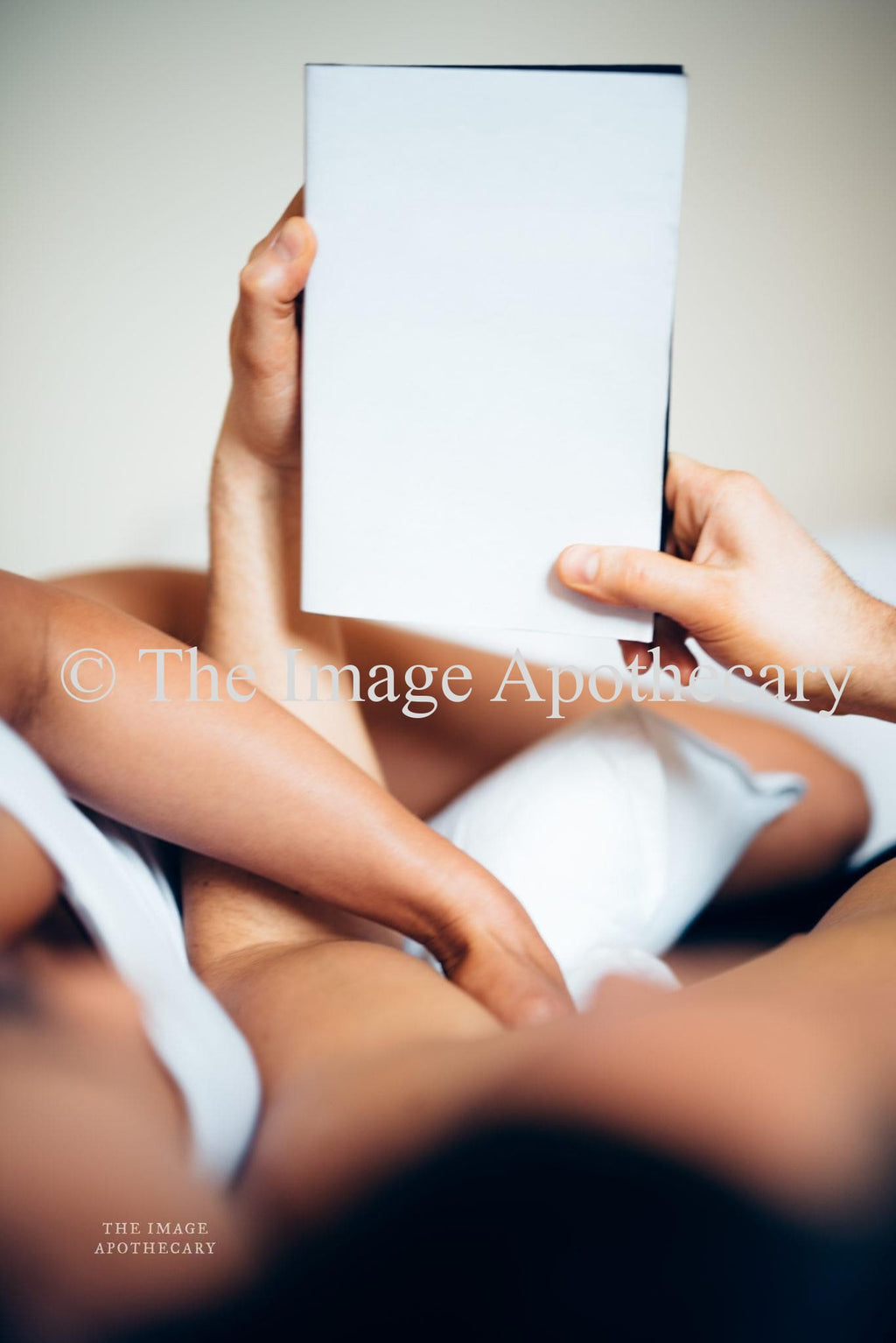 TheImageApothecary-38MO - Stock Photography by The Image Apothecary