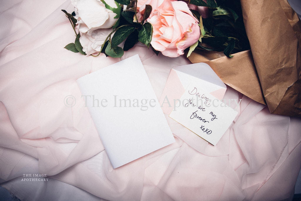 TheImageApothecary-424M - Stock Photography by The Image Apothecary