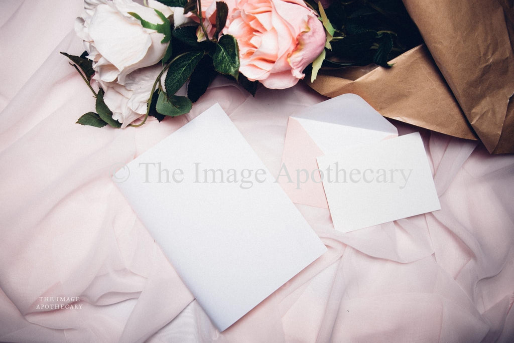 TheImageApothecary-425M - Stock Photography by The Image Apothecary