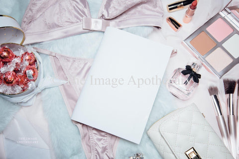 TheImageApothecary-471 - Stock Photography by The Image Apothecary
