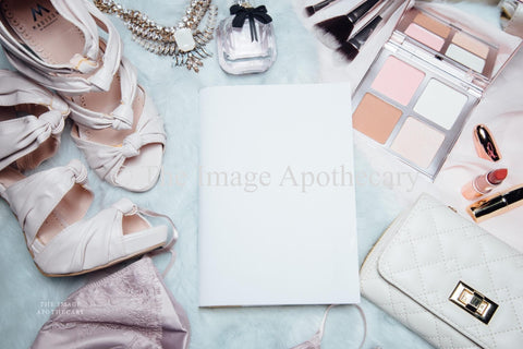 TheImageApothecary-472 - Stock Photography by The Image Apothecary