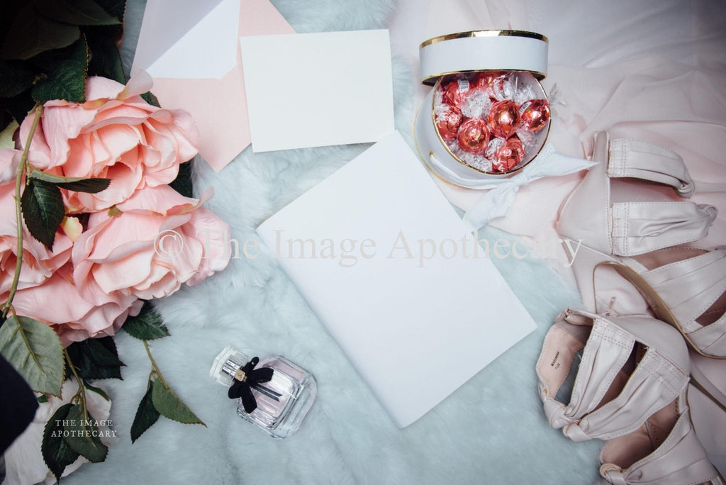 TheImageApothecary-480M - Stock Photography by The Image Apothecary